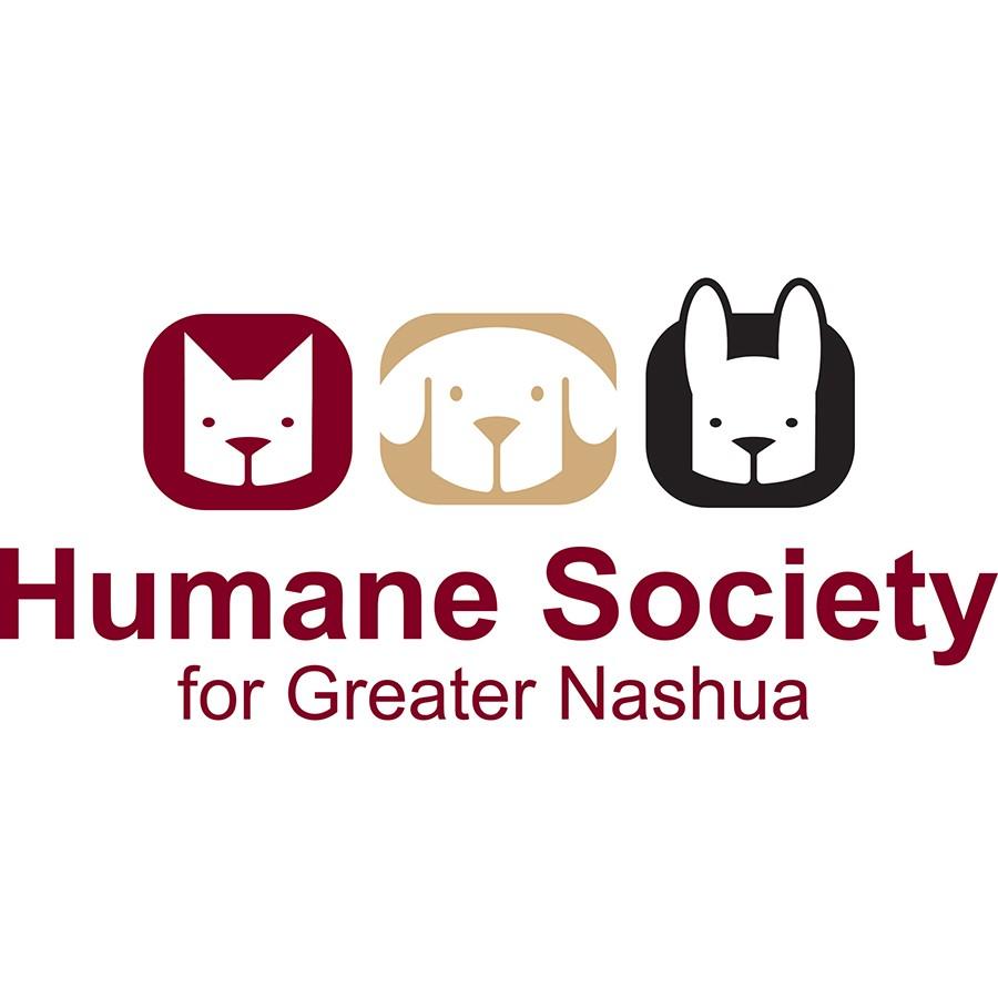 Humane Society for Greater Nashua