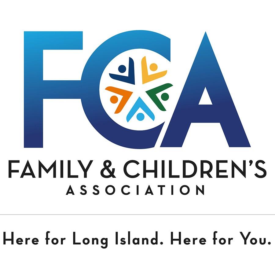 Family & Children's Association (FCA)