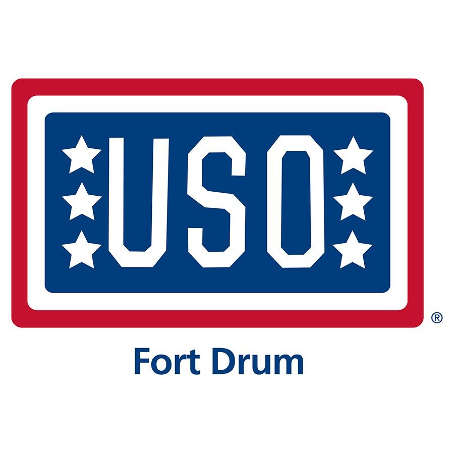 United Service Organizations Inc.