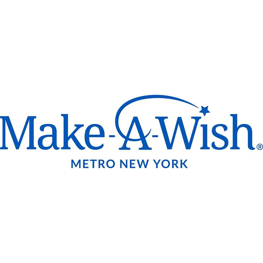 Make-A-Wish Foundation of Metro NY
