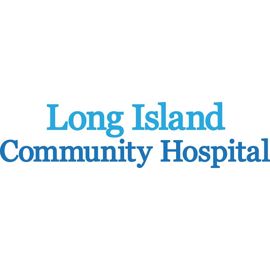 Long Island Community Hospital