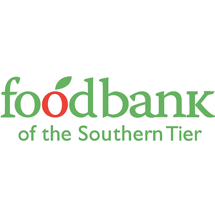 Catholic Charities Food Bank of the Southern Tier