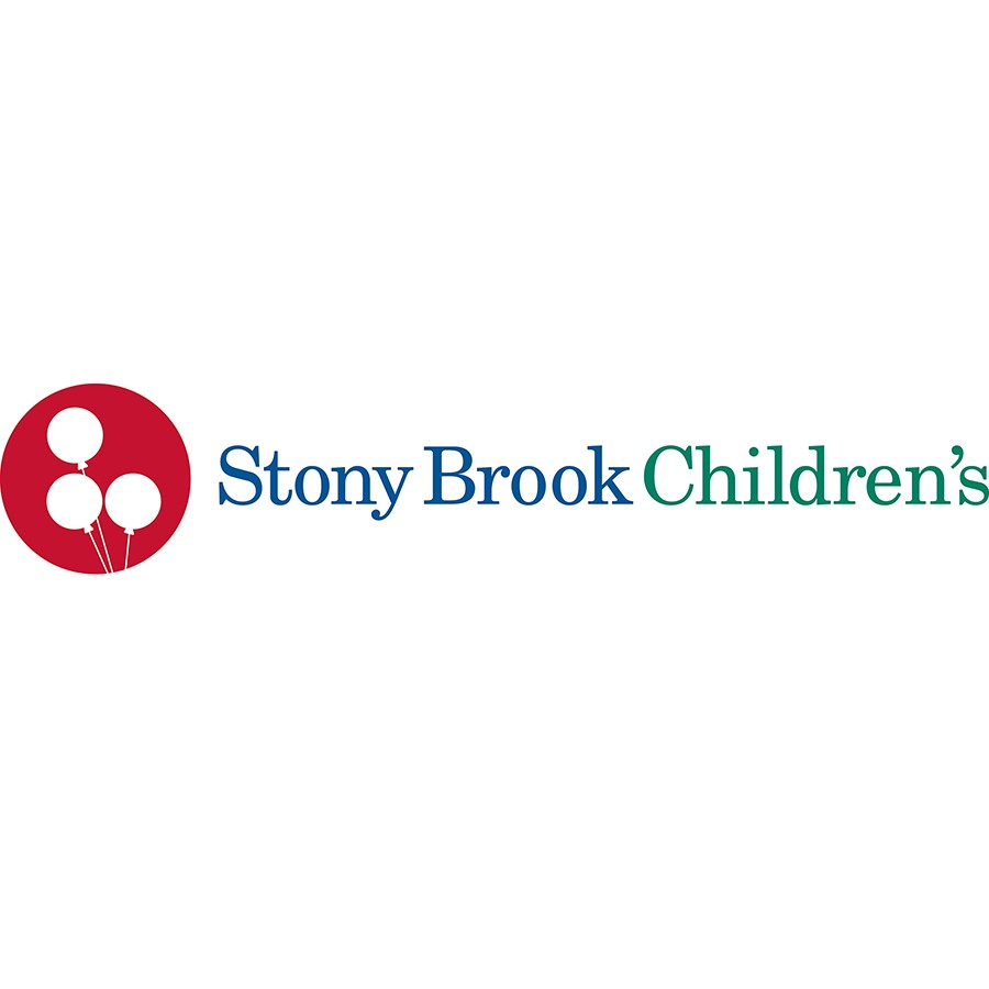 Stony Brook Children's Hospital