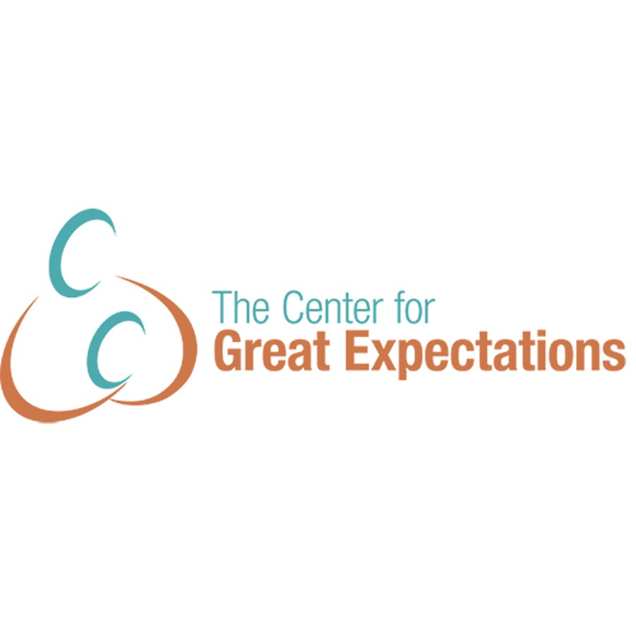 Center for Great Expectations