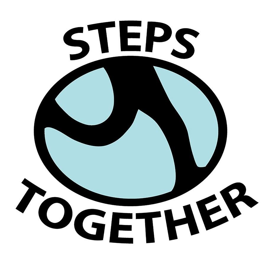 Steps Together