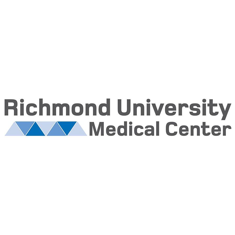 Richmond University Medical Center Foundation (RUMC)