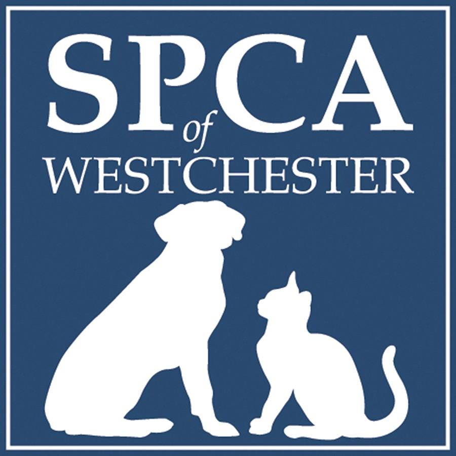 SPCA of Westchester, Inc.