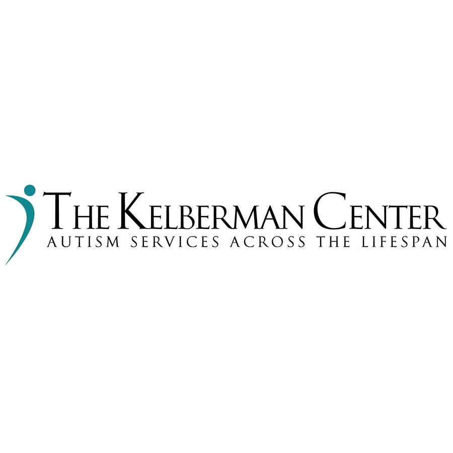 The Kelberman Center