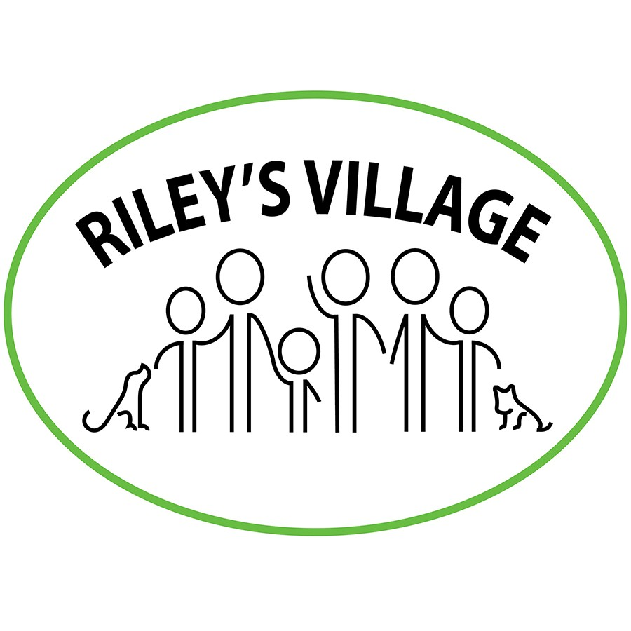 Riley's Village