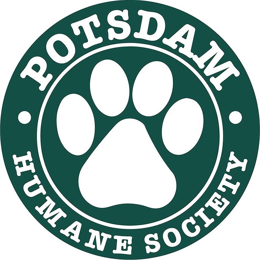 Potsdam Humane Society (PHS)