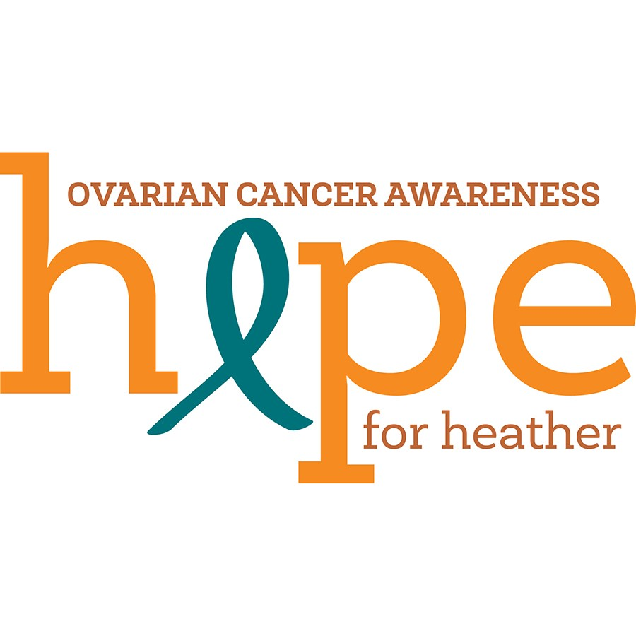 Hope for Heather