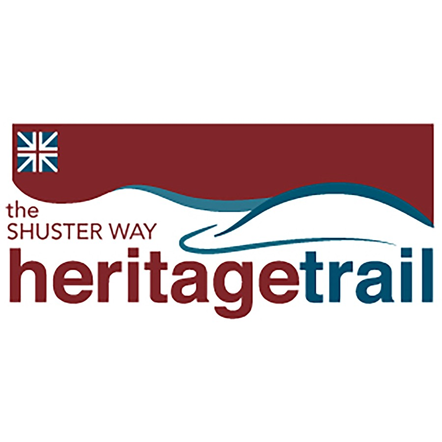 The Shuster Way Heritage Trail