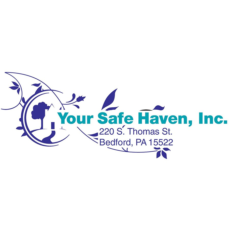 Your Safe Haven, Inc.