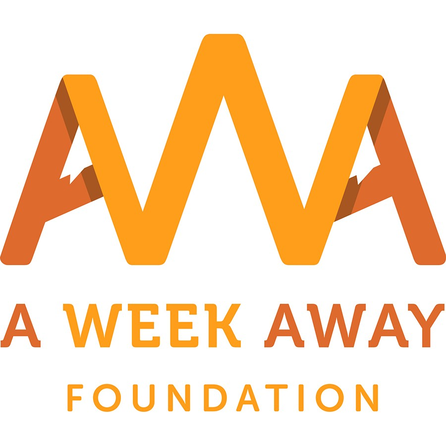The A Week Away Foundation