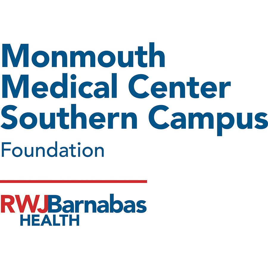 Monmouth Medical Center Southern Campus Foundation