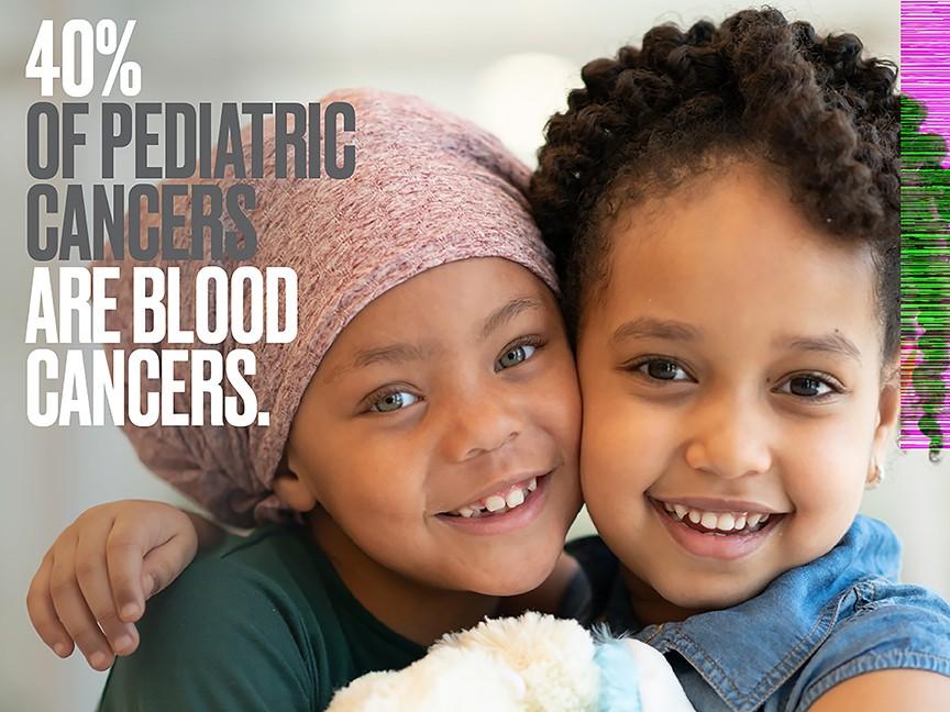 The Leukemia & Lymphoma Society – Eastern Pennsylvania Chapter Impact