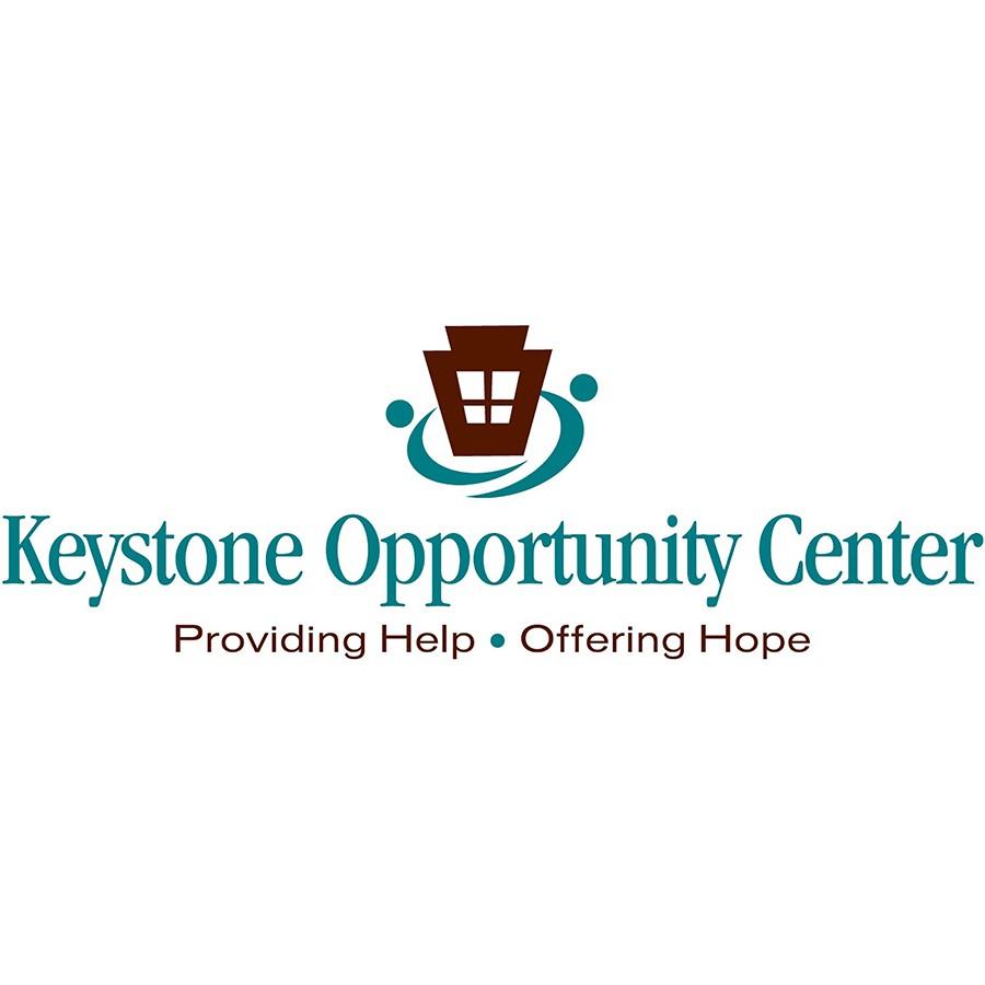 Keystone Opportunity Center
