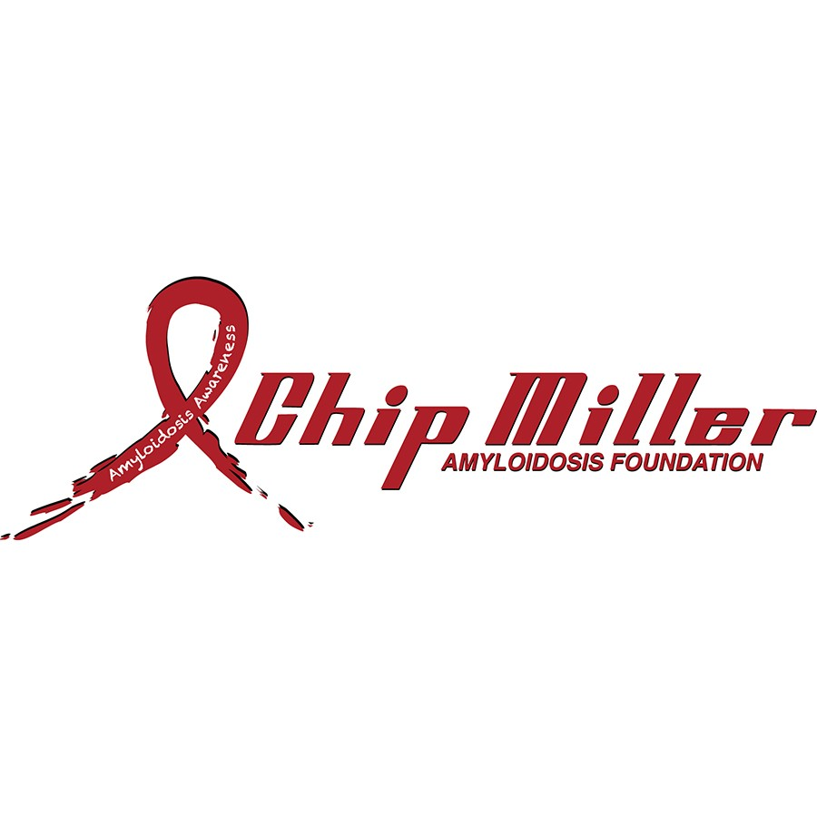 Chip Miller Charitable Foundation (CMCF)