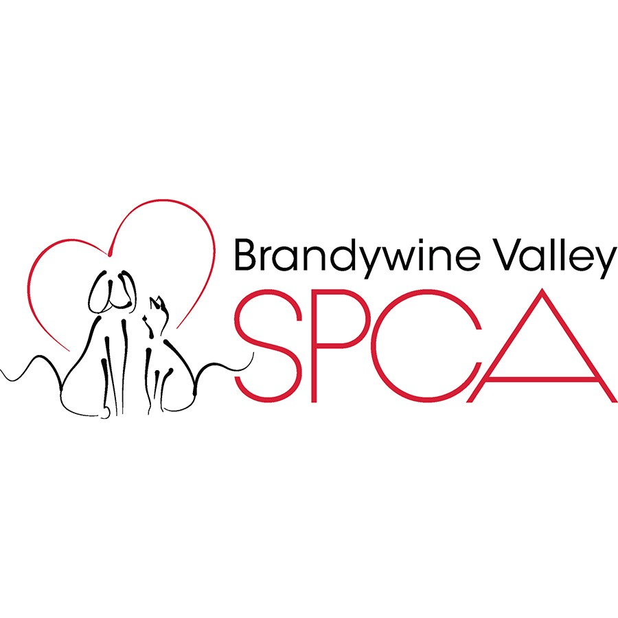 Brandywine Valley SPCA