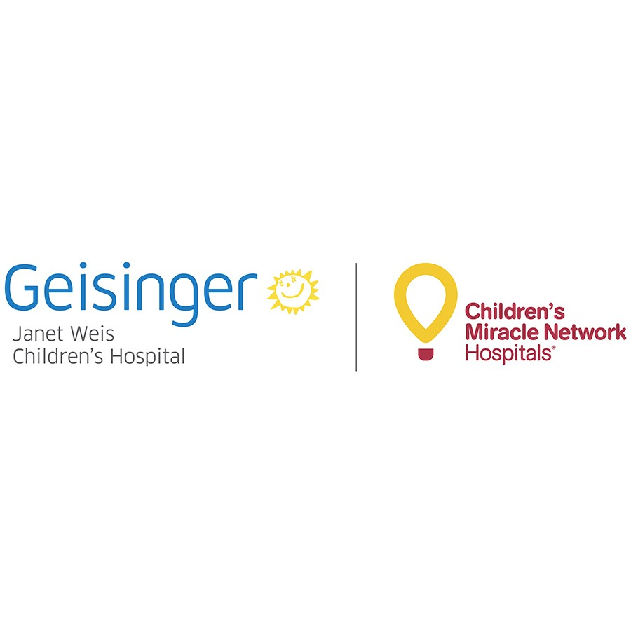 Children's Miracle Network at Geisinger
