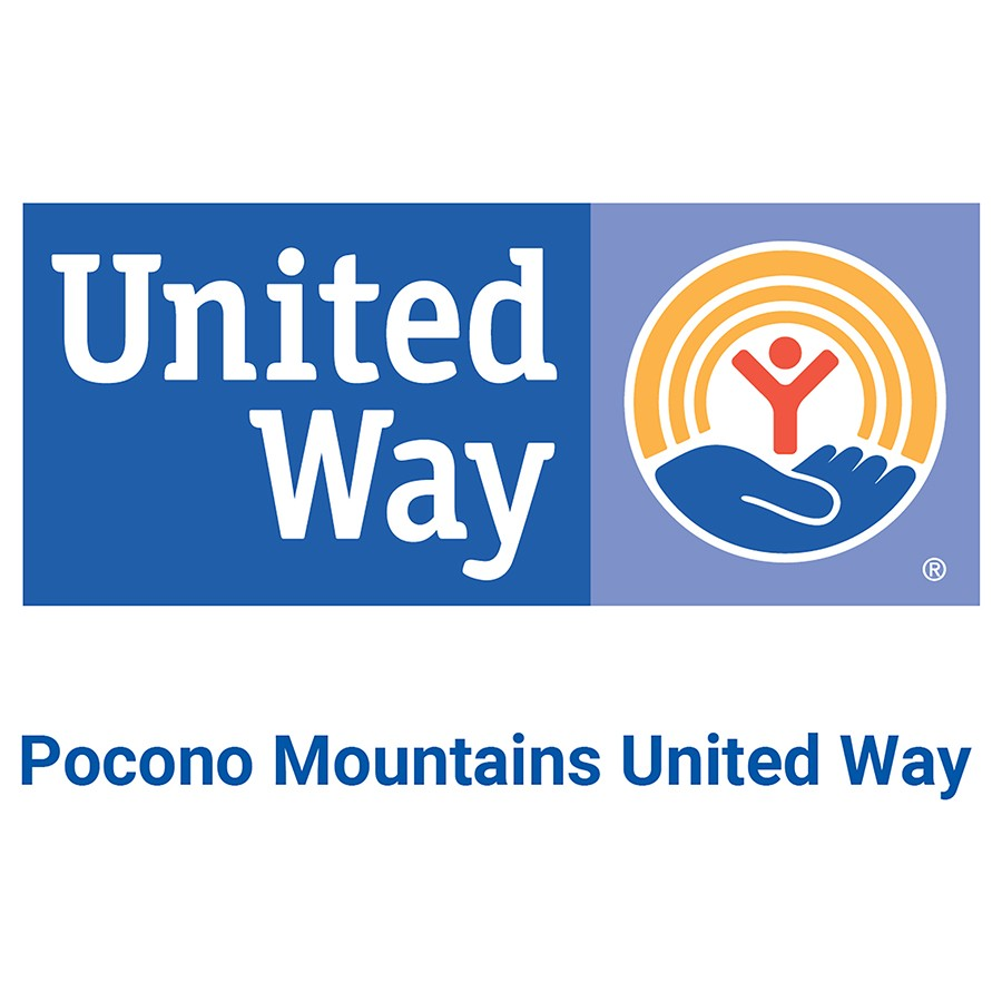 Pocono Mountains United Way