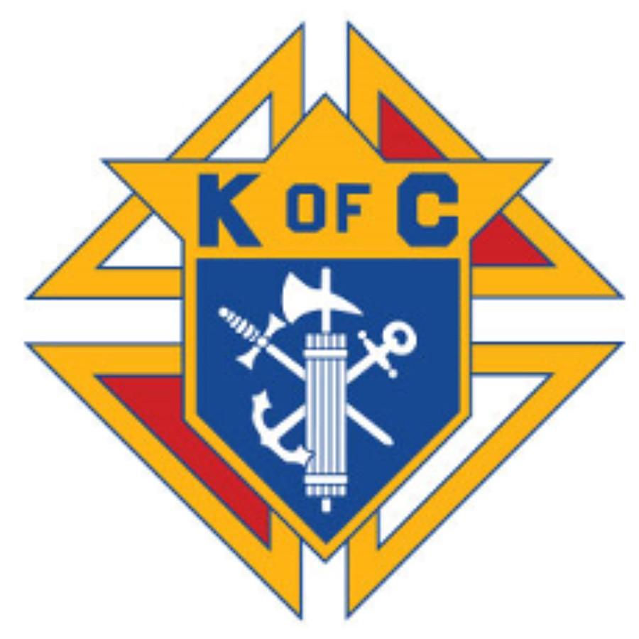 Knights of Columbus #7141