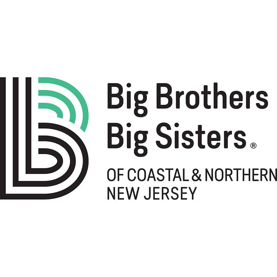 Big Brothers Big Sisters of Coastal & Northern New Jersey