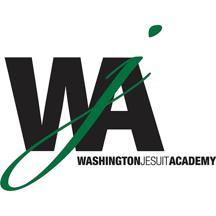 Washington Jesuit Academy