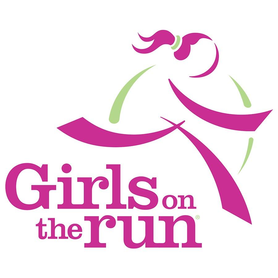 Girls On The Run Delaware
