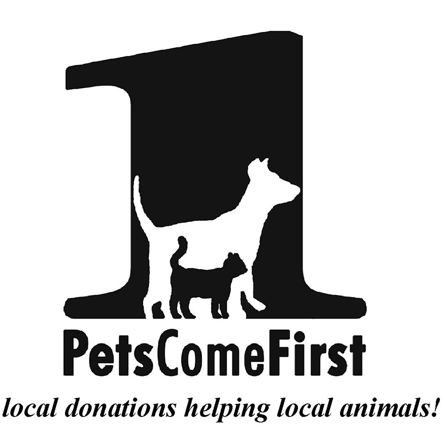 Pets Come First