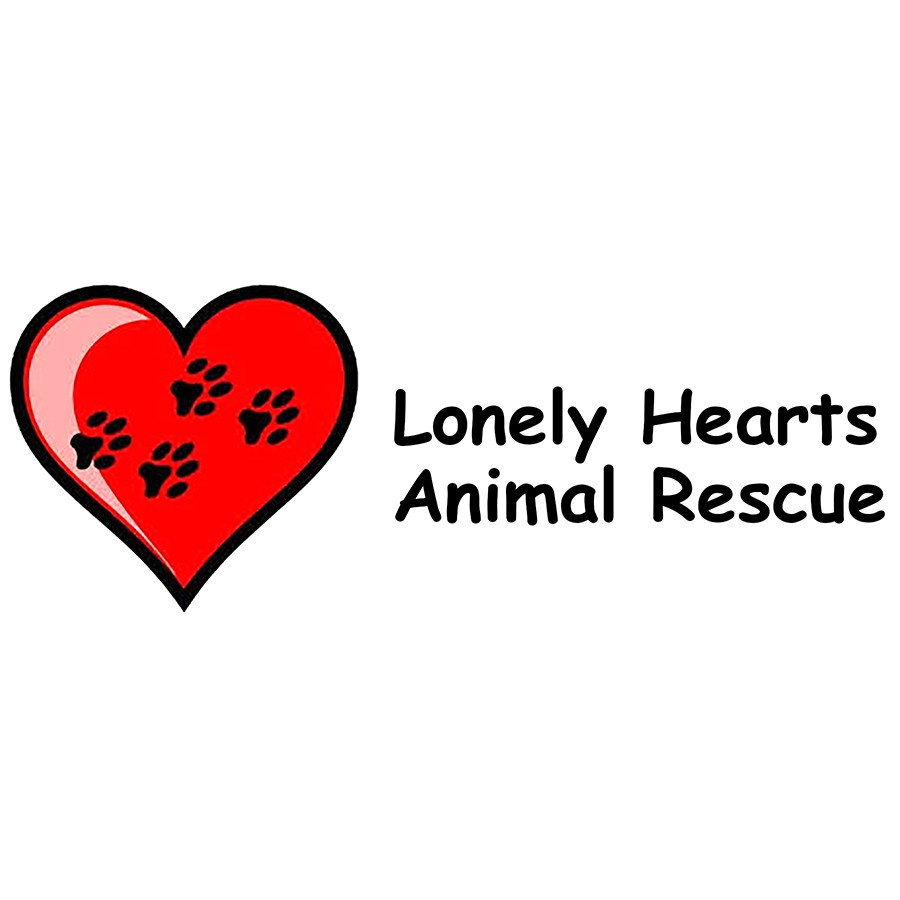Lonely Hearts Animal Rescue (LHAR)