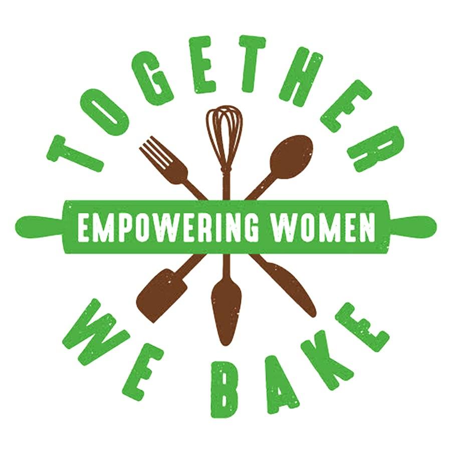 Together We Bake