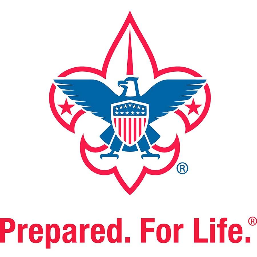 Boy Scouts of America, Del-Mar-Va Council