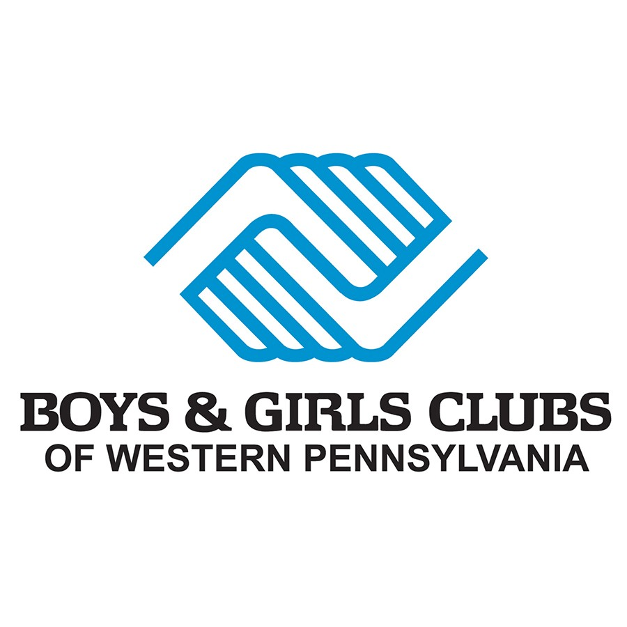 Boys & Girls Clubs of Western PA