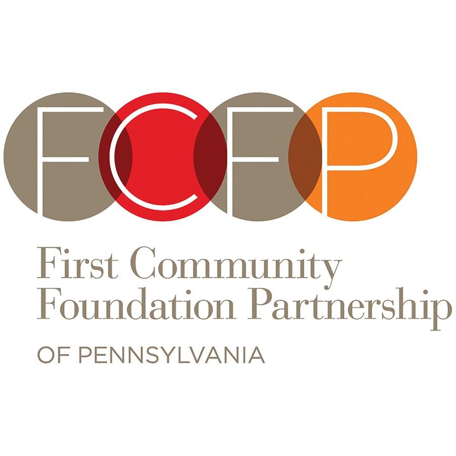 First Community Foundation Partnership of PA