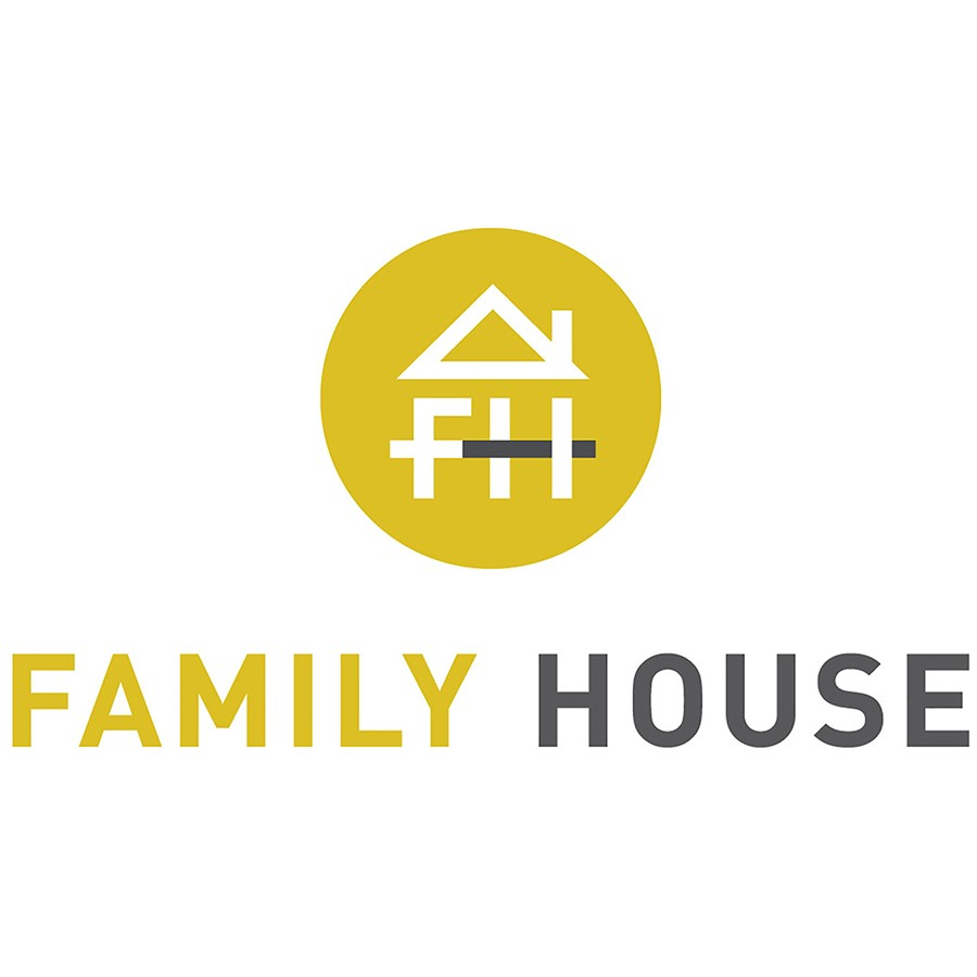 Family House, Inc.