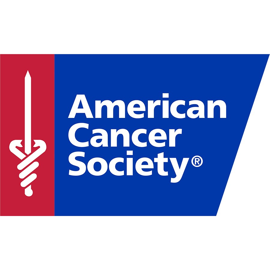 American Cancer Society – Maryland Chapter