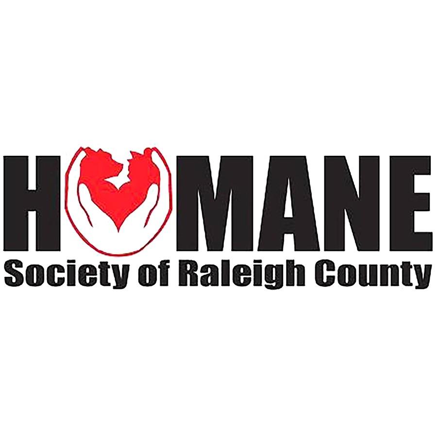 Raleigh County Humane Society