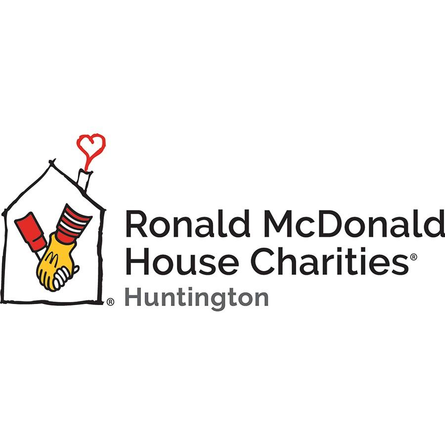 Ronald McDonald House Charities of Huntington, Inc.