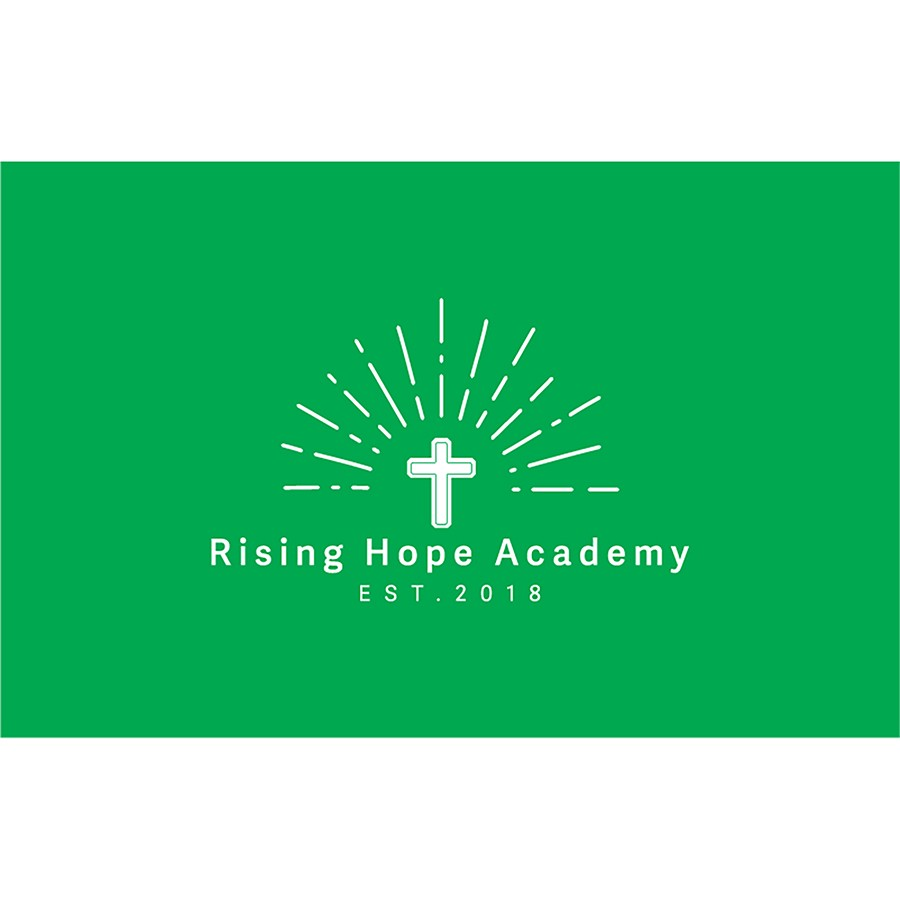 Rising Hope Academy