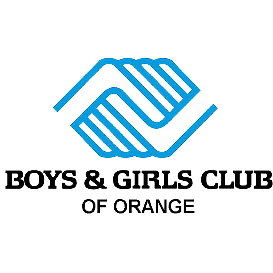 Boys & Girls Club of Central Virginia