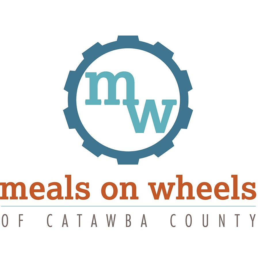 Meals on Wheels Catawba County