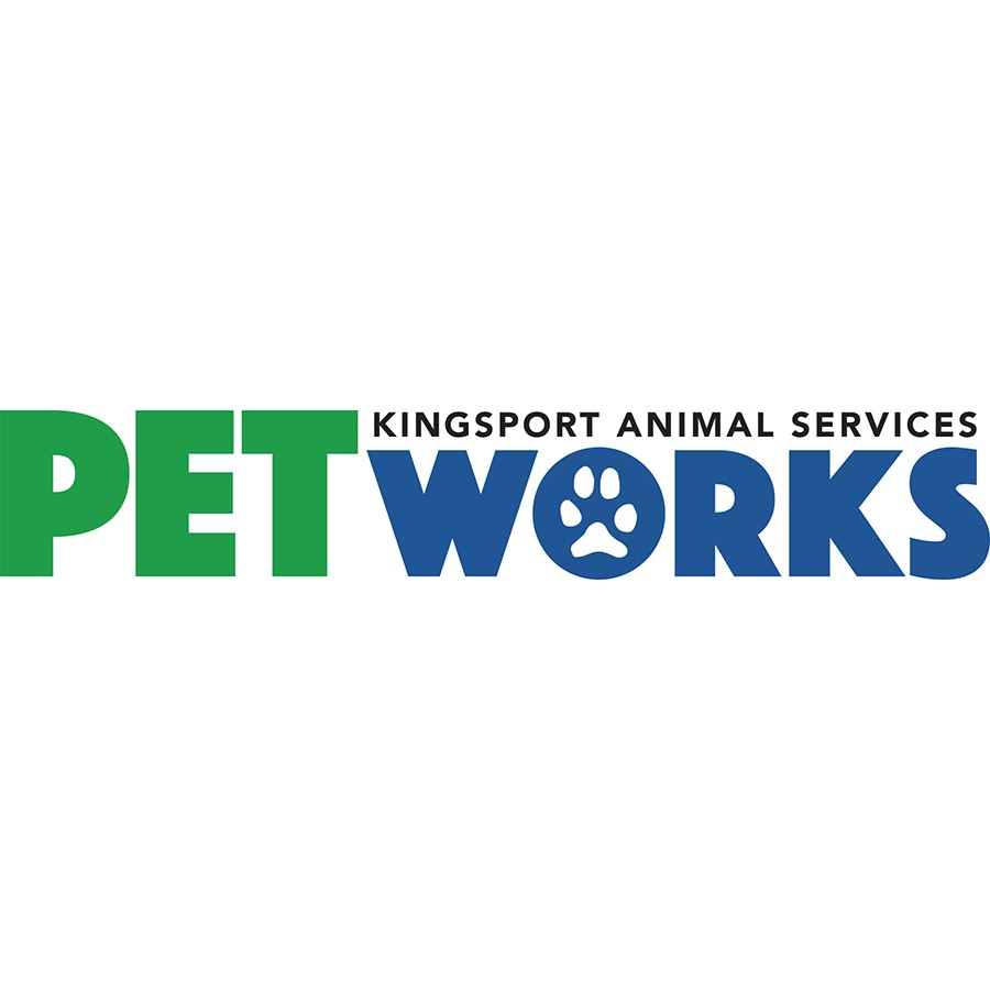 Petworks Animal Services, Inc.