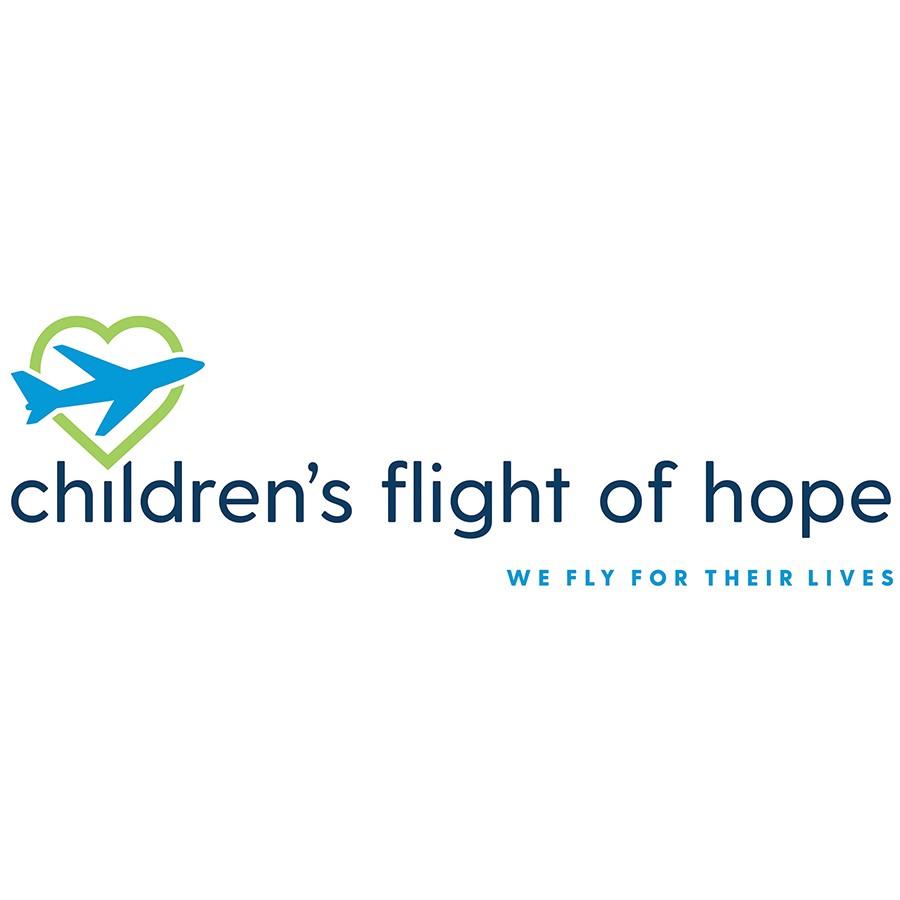 Children's Flight of Hope (CFOH)