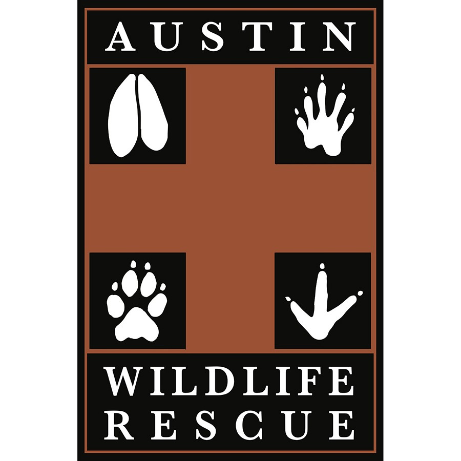 Austin Wildlife Rescue