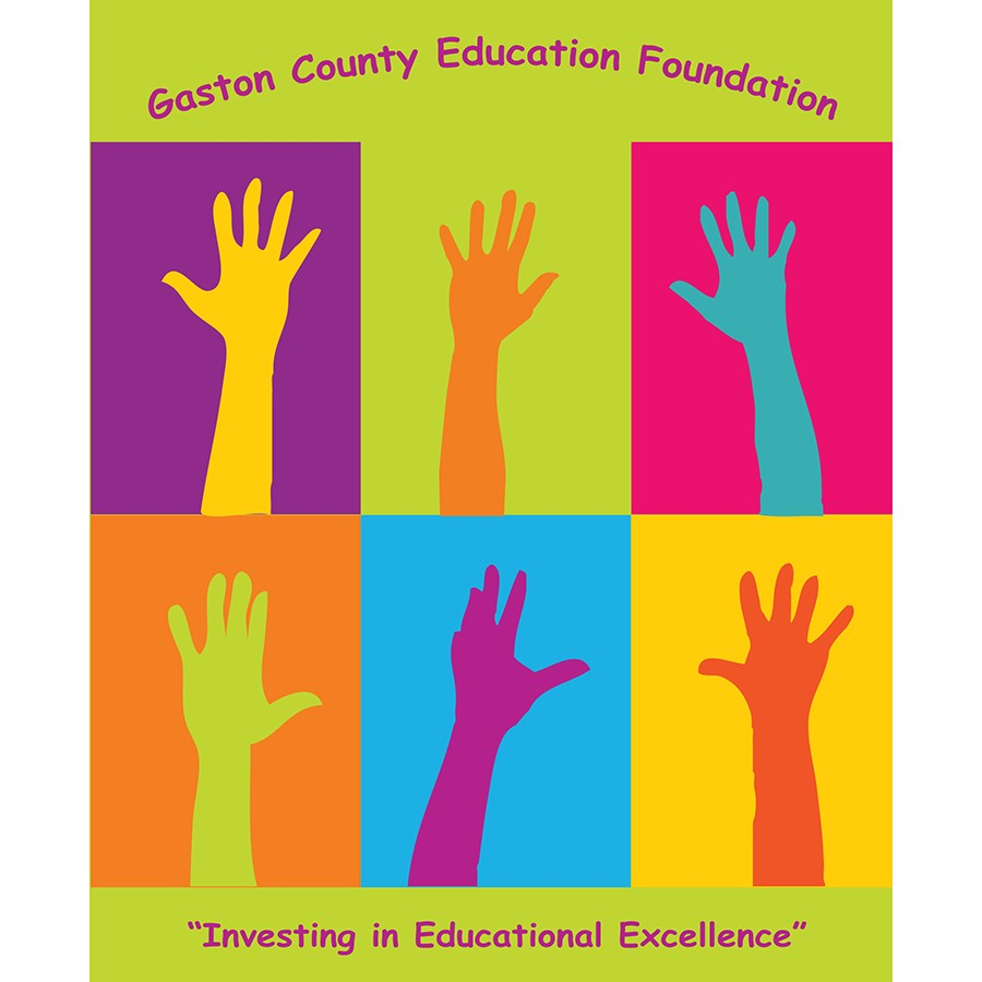 Gaston County Educational Foundation Inc.