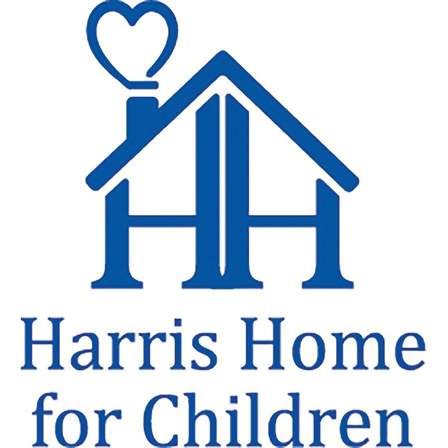 Harris Home for Children