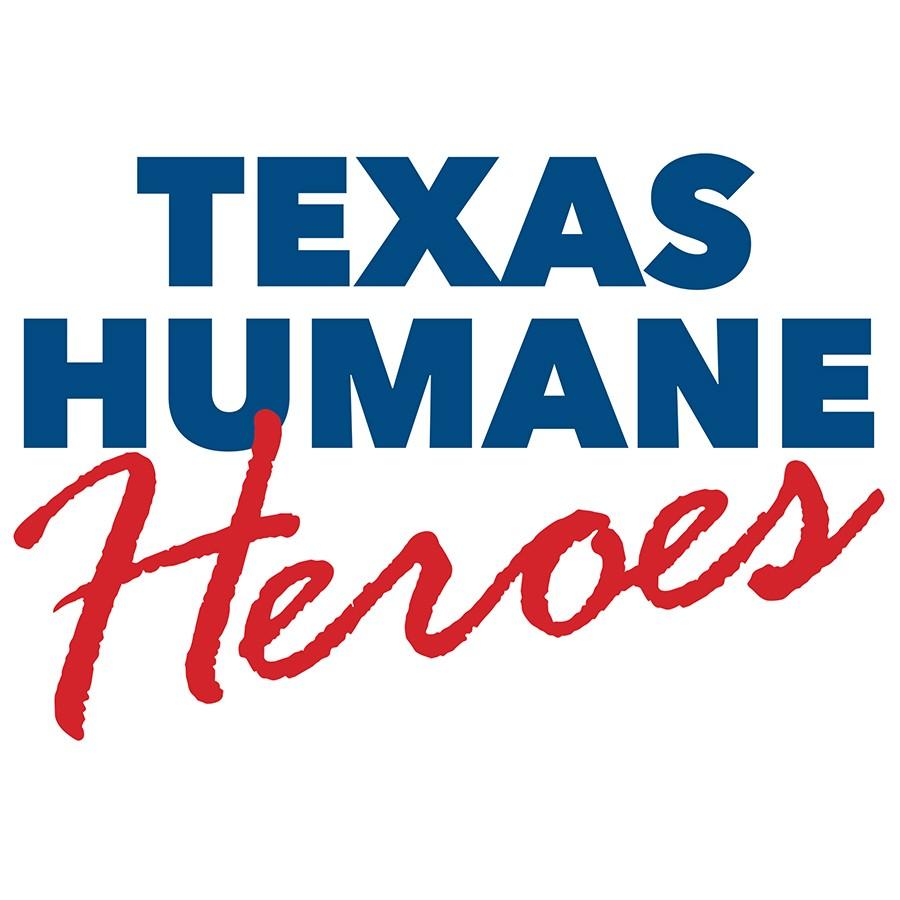 Texas Humane Heroes