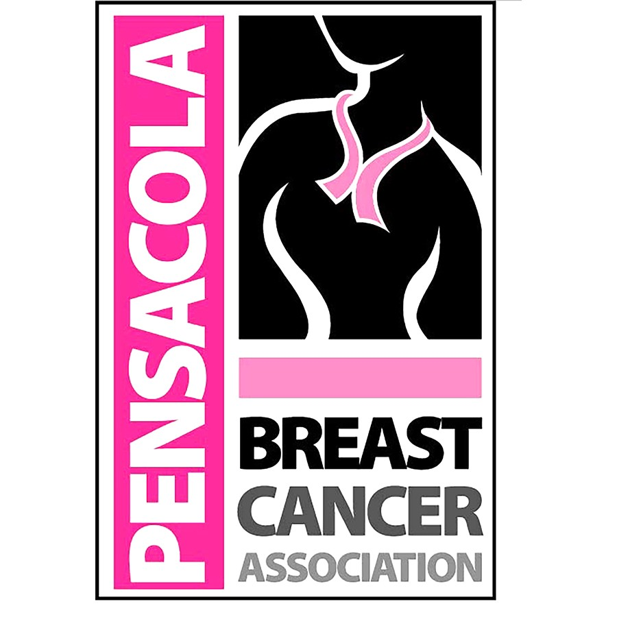 Pensacola Breast Cancer Association