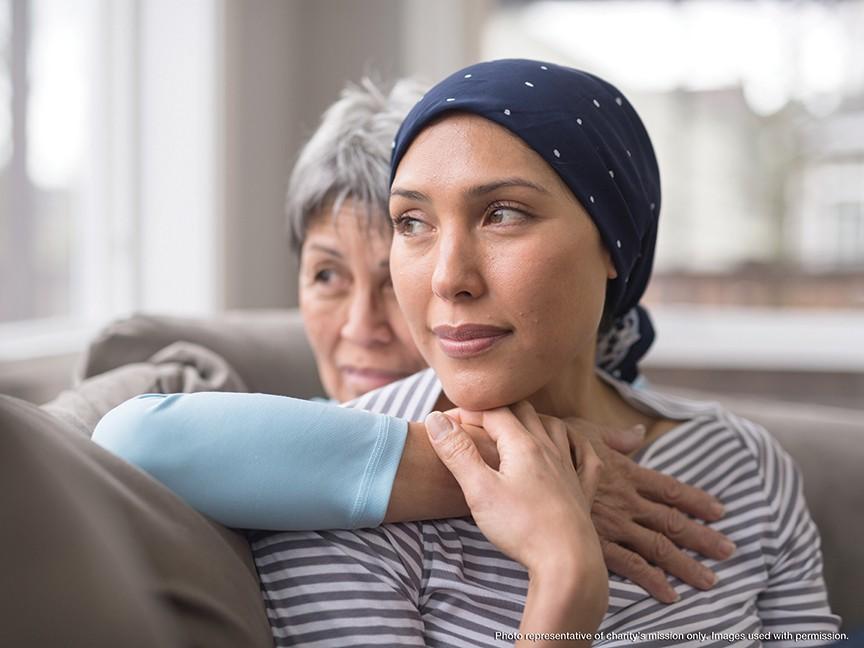 Pensacola Breast Cancer Association Impact